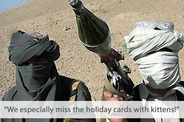 Terrorists-Holiday-Cards2