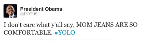 mom-jeans-YOLO-tweet