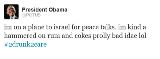 obama-fake-tweet-drunk