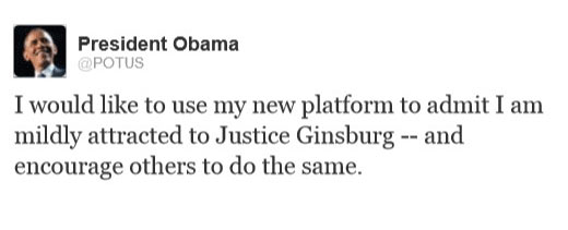 obama-fake-tweet-ginsburg