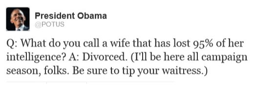 obama-fake-tweet-joke