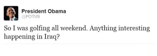 obama-fake-tweetiraq
